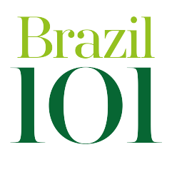 Find a full list of Brazilian Boys names and their meanings