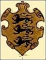 Carew Earl of Totnes Devon